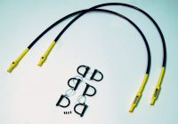 LS Adj-Leveling System Cables